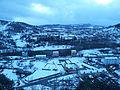 Toreno nevado.jpg