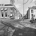 Torenstraat naar het oosten - Gorinchem - 20080208 - RCE.jpg
