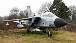 Tornado 43+55 Bundesmarine .jpg