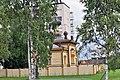 Tornio Orthodox Church 2013.jpg