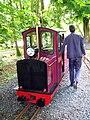 Torosay-train.jpg
