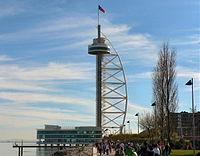 Torre Vasco da Gama (3).jpg