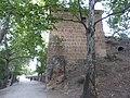 Torre de los Templaríos, El Copo y Fuentes del Marqués 05.jpg