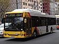 Torrens Transit Australian Bus Manufacturing 'CB62A' bodied MAN NL232 CNG.jpg