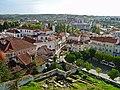Torres Novas - Portugal (3578787012).jpg