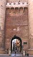 Torres quart porta.jpg