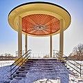 Torshov park bandstand.jpg
