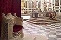 Toul, Cathédrale Saint-Etienne-PM 50270.jpg