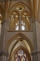 Toul, Cathédrale Saint-Etienne-PM 50294.jpg
