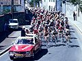 Tour de France 1970, seconde étape La Rochelle-Angers (2) (cropped).jpg