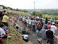 Tour de France 2014 étape Bergerac Périgueux6.jpg
