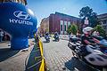Tour de Pologne (20769601586).jpg