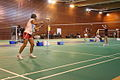 Tournoi badminton 280913 14.JPG