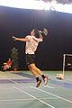 Tournoi badminton 280913 22.JPG