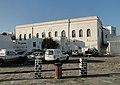 Town Hall of Mykonos Town.jpg