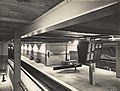 Town Hall station 1932.jpg