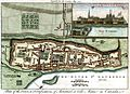 Town and Fortification of Montreal, London Mag.,1760.jpg