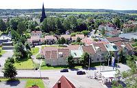 Town of Skene Sweden.jpg