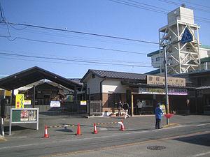 「豊橋競輪場」の画像検索結果