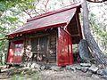 Toyohira, Chino, Nagano Prefecture 391-0213, Japan - panoramio (2).jpg