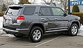 Toyota 4Runner SR5 5th generation rear right.jpg