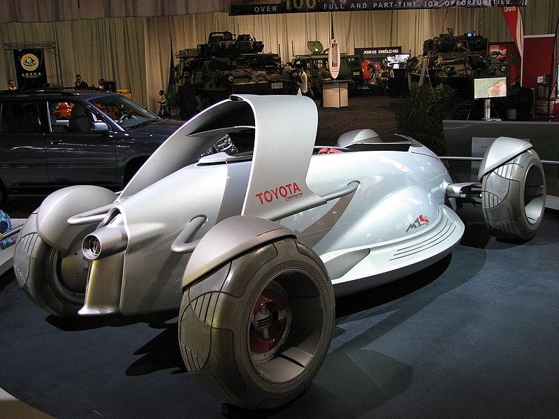 File:Toyota Motor Triathlon Race Car 2007.jpg