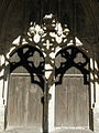 Tréguier (22) Cathédrale Saint-Tugdual Extérieur 15.JPG