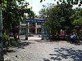 Trường Bình, Cần Giuộc, Long An, Vietnam - panoramio (15).jpg