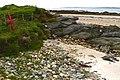 Trabane Beach and Loughros More Bay - geograph.org.uk - 1160125.jpg