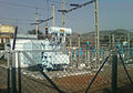 Traction Substation at Simhachalam 01.jpg