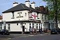 Traditional pub - geograph.org.uk - 1267671.jpg