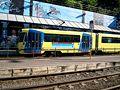 TramBrussels ligne19 DeWand2.JPG