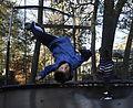 Trampoline jumping - 1.JPG