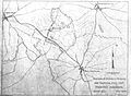 Trampot Aerodrome - Map 2 - France.jpg