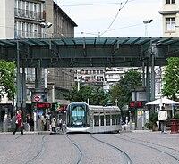 Tramways Strasbourg 16.JPG