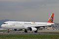 Transasia Airways A321-100 (B-22607) (4348253599).jpg