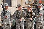 Transition of Authority Ceremony DVIDS153024.jpg