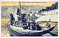 Transport sur le Douro.jpg