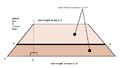 Trapezoid, area problem, square units.png