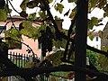 Trattoria Il Caminetto - Nenno Genova - panoramio (2).jpg