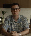 Travis Doering Film Producer.png