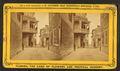 Treasury St., Seven feet wide, from Robert N. Dennis collection of stereoscopic views 6.png