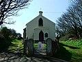 Tredavoe chapel - geograph.org.uk - 1243328.jpg