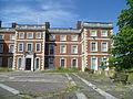 Trent Park House 2 Aug 2015 04.JPG