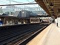 Trenton Station (16839460125).jpg