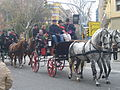Tres Tombs in Sant Antoni, Barcelona 2010 - 09.JPG