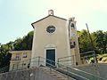 Tribogna-chiesa Cassanesi2.JPG