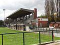 Tribune du Stade Degouve (Arras).jpg
