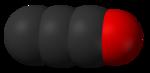 Tricarbon-monoxide-3D-vdW.png