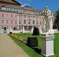 Trier Baroque (3756449974).jpg
